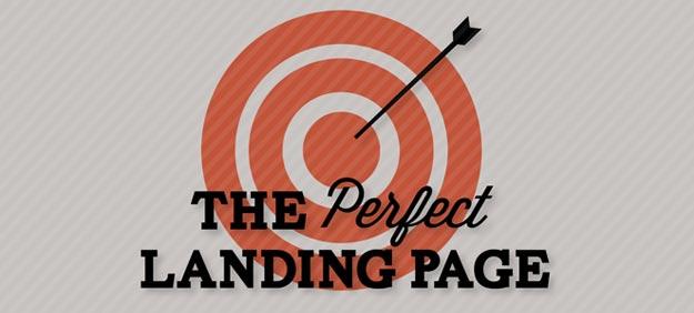 Como Criar Landing Pages Efetivas